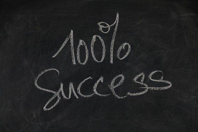 EPIC Mastermind group success